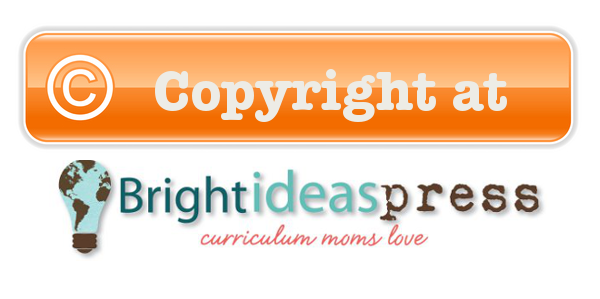 copyright policies at Bright Ideas Press