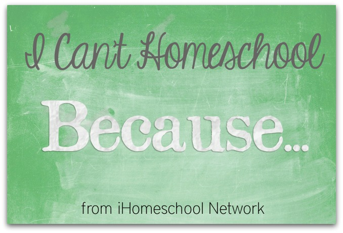 I-Cant-Homeschool-Because-drop
