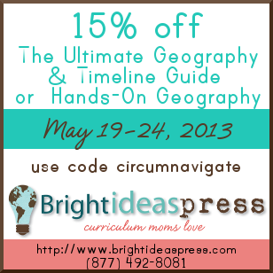 may-circumnavigate-coupon