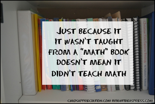 Math-Doesn't-Have-to-Come-from-a-book
