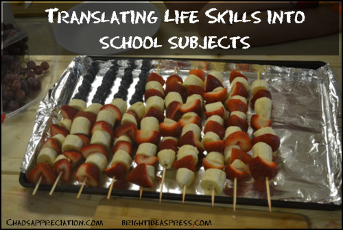 Translating-Life-Skills-Into-School-Subjects