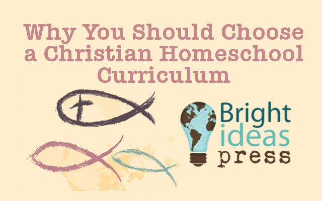 christian-curriculum-video-thumbnail
