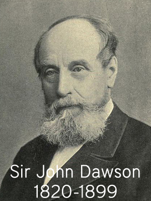 Sir_John_William_Dawson-182
