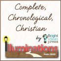 Illuminations: Lighting Your Path Toward Excellence Christian Curriculum