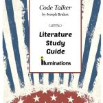 Code Talker Literature Study Guide