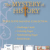 The Mystery of History Volume IV Super Supplemental Collection