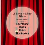 A Long Walk to Water Literature Study Guide