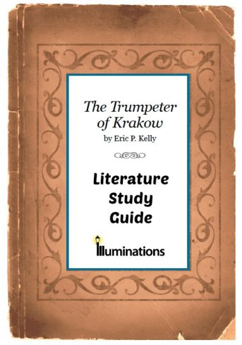 The Trumpeter of Krakow Literature Study Guide