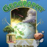Homeschool Geography Curriculum North Star Geography