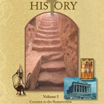 The Mystery of History Volume I